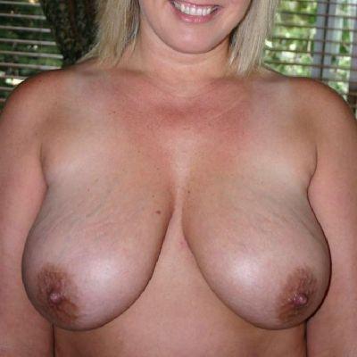 Sexyblbinky