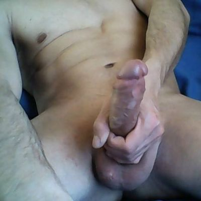 sexmill1