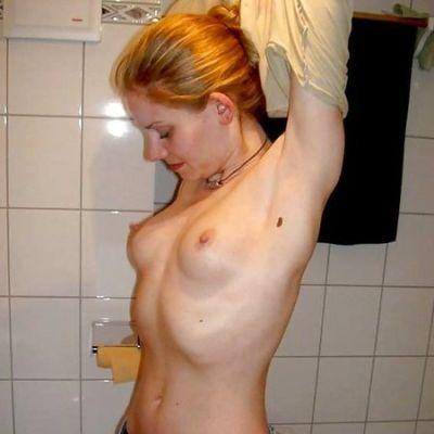 Svetlankaaa