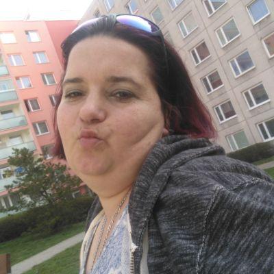 MaminaRadka