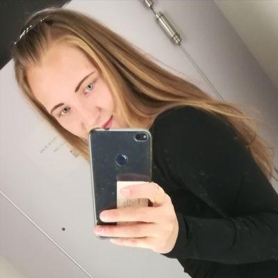 Martinkaaa