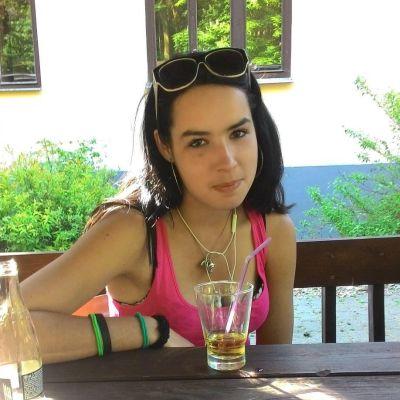 simonacermakova1