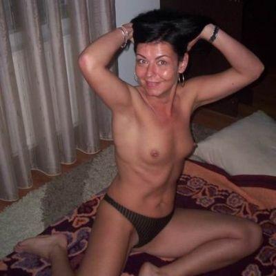 Markyza
