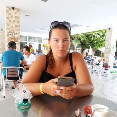 Sexykocicka26