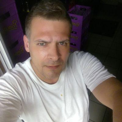 mrtodorgeorgiev3