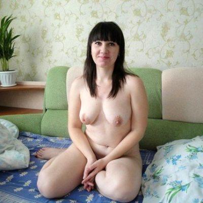 36Olina
