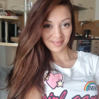 bruneta19