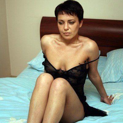 sexkretarka