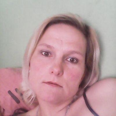 Pusinka2307