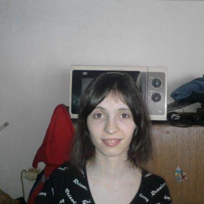 anettka1030