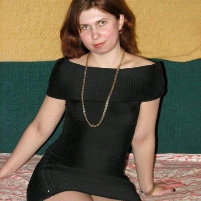 Miriamka2